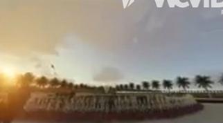 sabatrust-videos
